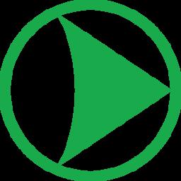 Apache Leads Logo